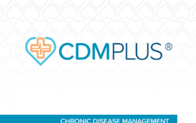 3 Must have Chronic Disease Management Resources for 2020!!!